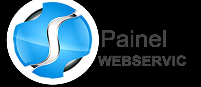 Web Servic