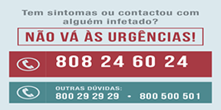 Açores covid 19